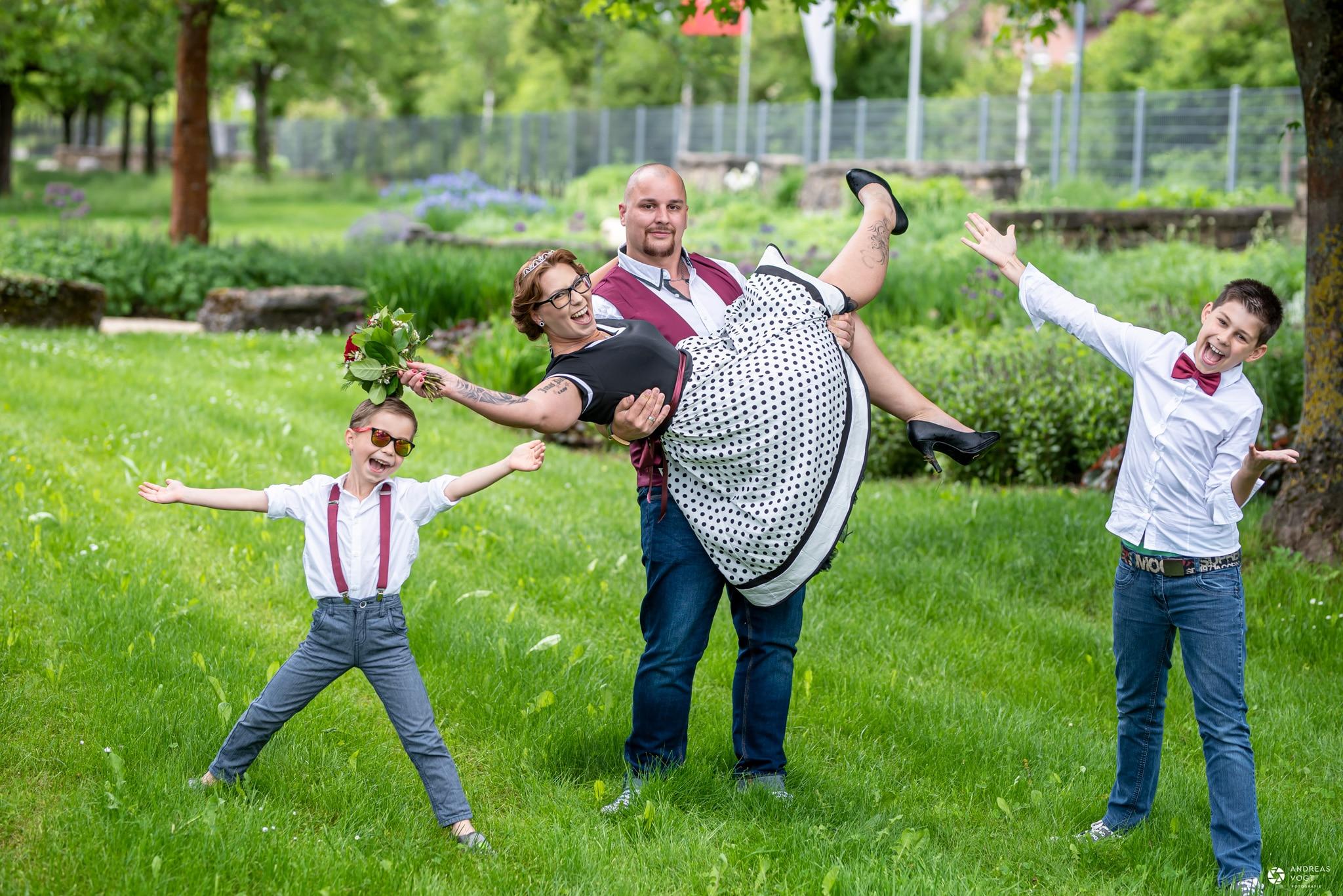 familienfotos-heidenheim-andreas-vogt-fotografie