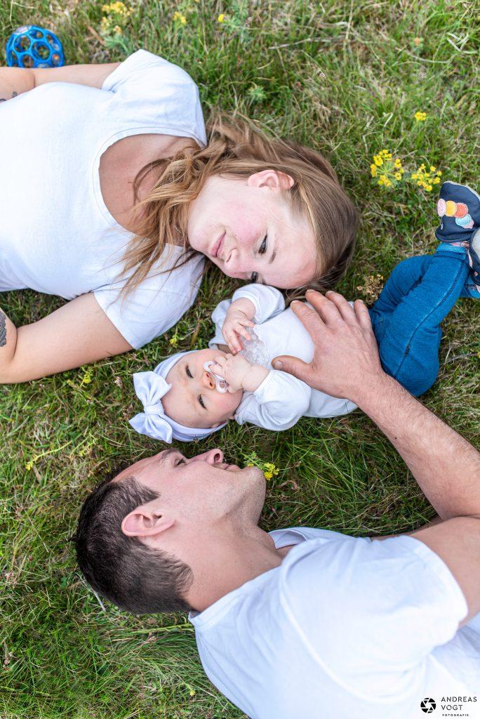 Familienfotos Wental 03 Andreas Vogt Fotografie