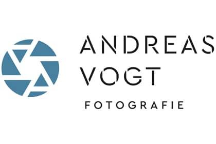 Logo von Andreas Vogt - Fotograf aus Aalen