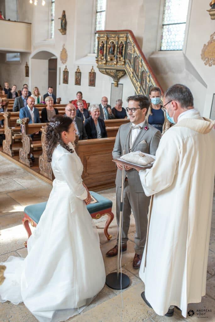 kirchliche trauung anja und carsten 03 hochzeitsfotograf andreas vogt