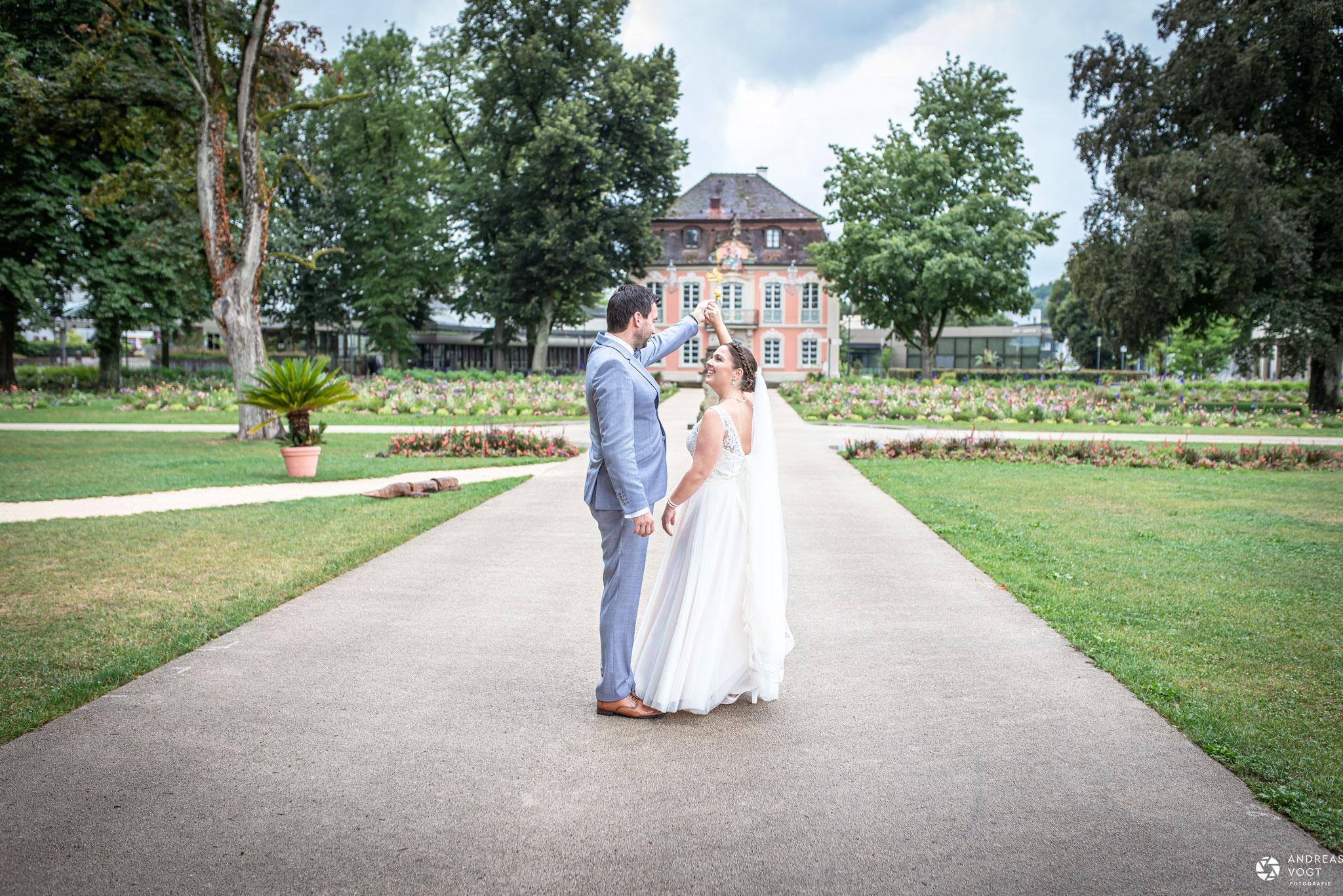 Hochzeit Schwäbisch Gmünd Juli und Alex 14 Andreas Vogt Fotografie