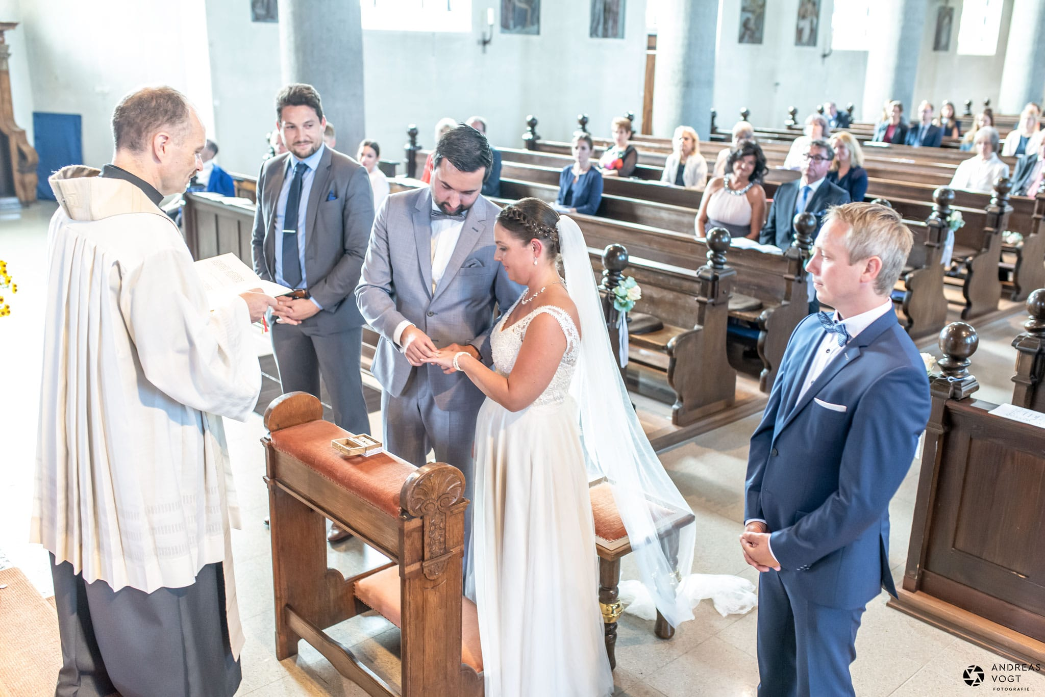 Hochzeit Schwäbisch Gmünd Juli und Alex 09 Andreas Vogt Fotografie