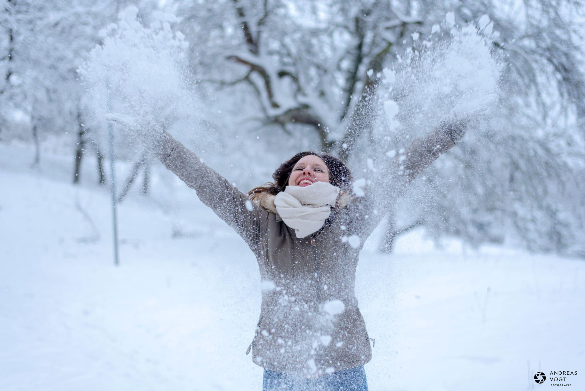 winterfotos-clara-ellwangen-andreas-vogt-fotograf