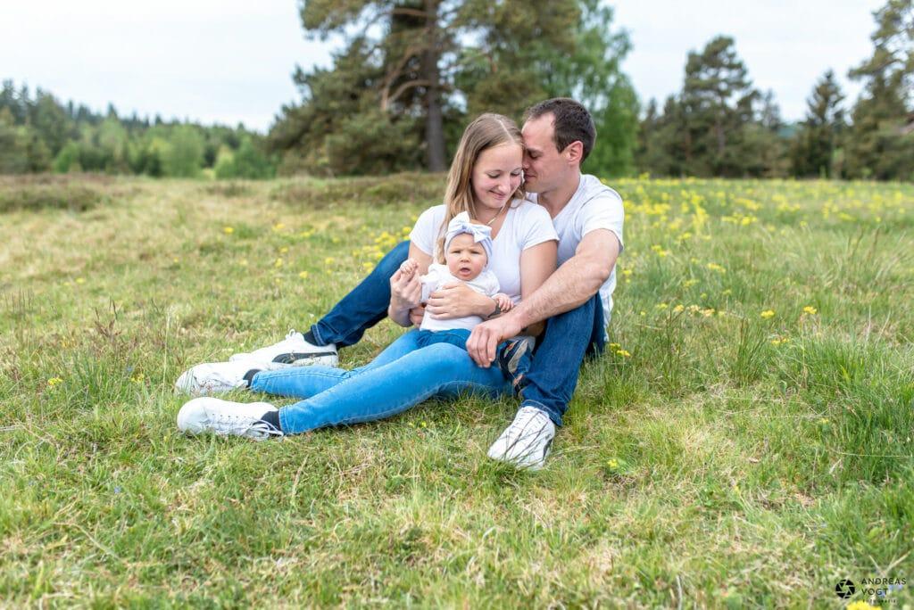 familienfotos-wental-01-andreas-vogt-fotografie-aalen
