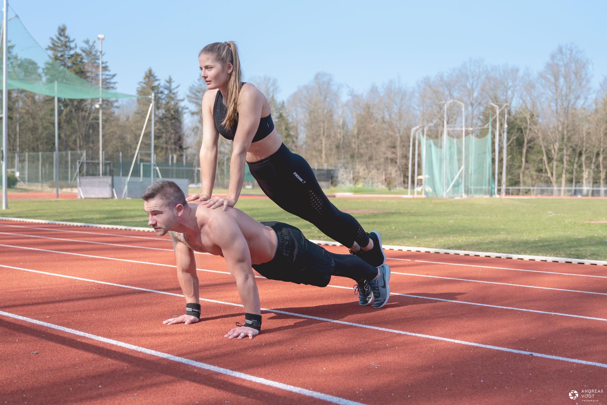 fitnessfotos-in-aalen-andreas-vogt-fotograf