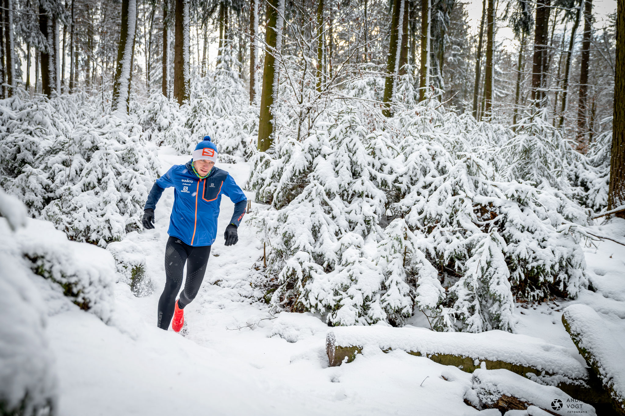 trailrunning-marcus-36-andreas-vogt-fotograf-aalen