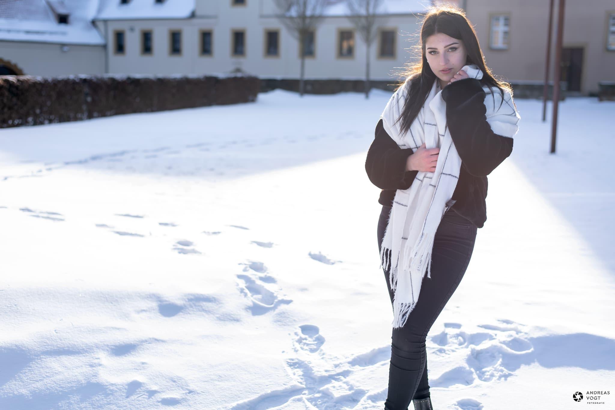 valentina-wintershooting-13-andreas-vogt-fotografie-aalen
