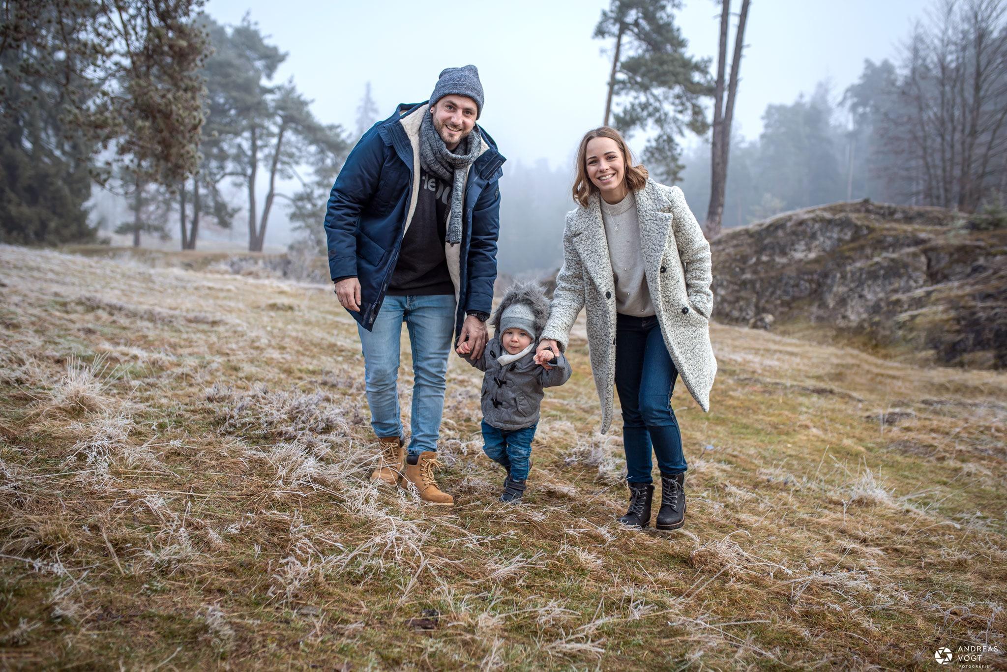 winter-familienfotos-04-andreas-vogt-fotografie-aalen
