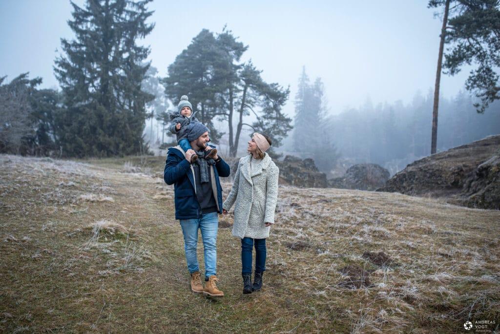Preis Familienfotos Fotograf aus Aalen Andreas Vogt