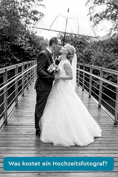 Zu den Preisen - Hochzeitsfotograf Andreas Vogt aus Aalen