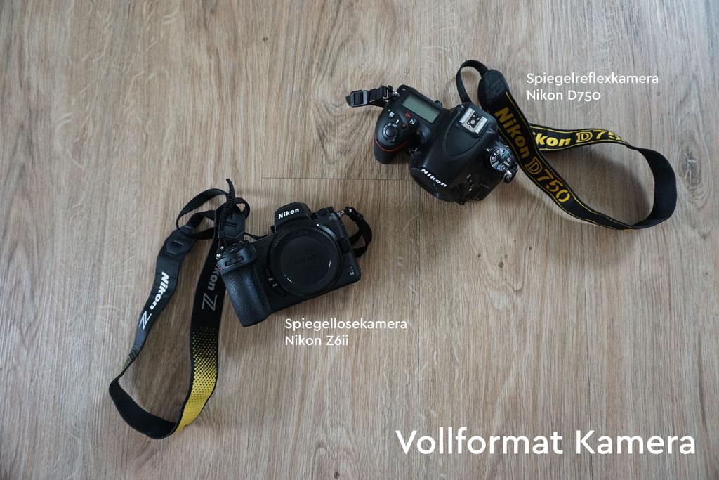 ausruestung-vollformat-kamera-andreas-vogt-fotografie-aalen