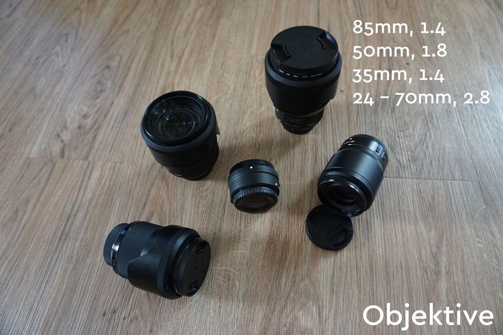 objektive-ausruestung-andreas-vogt-fotograf-aalen