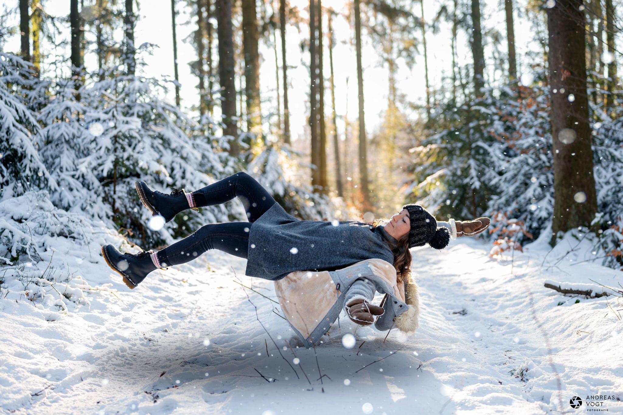 schwebefoto-winter-01-fotograf-andreas-vogt-aalen