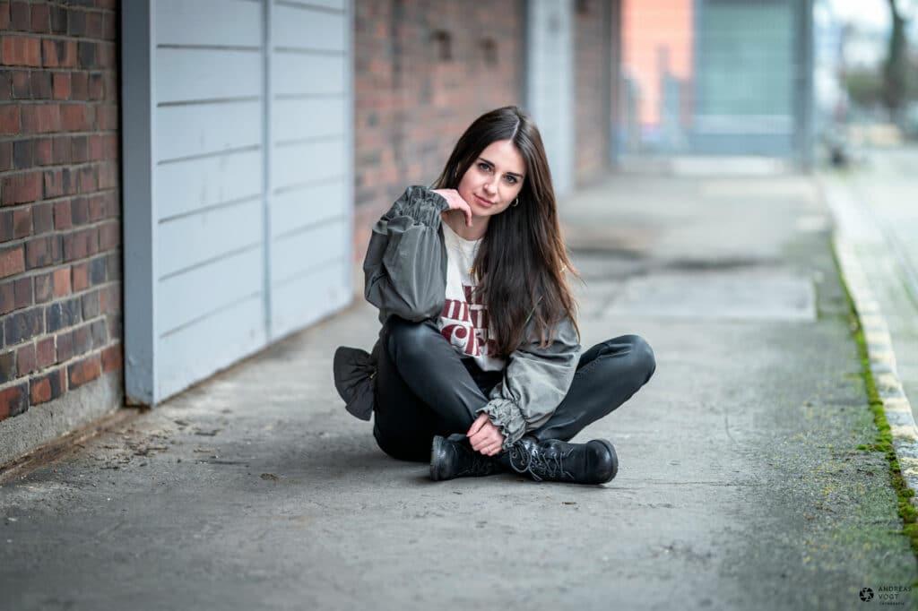 streetstyle-fotos-15-fotograf-andreas-vogt-aalen