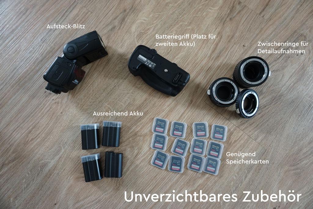 unverzichtbare-foto-ausruestung-andreas-vogt-fotograf-aalen