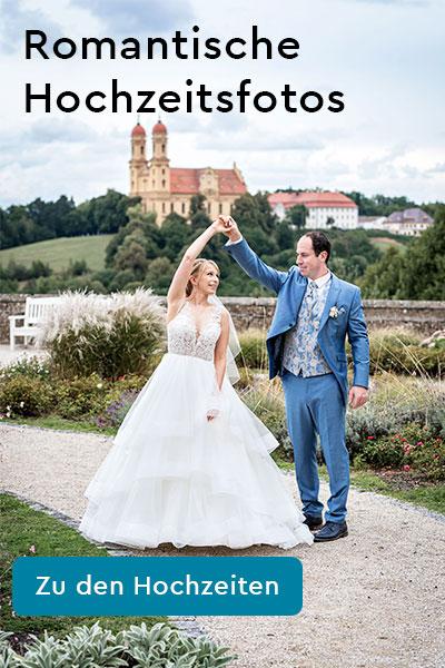 Romantische Hochzeitsfotos Fotograf Andreas Vogt aus Aalen