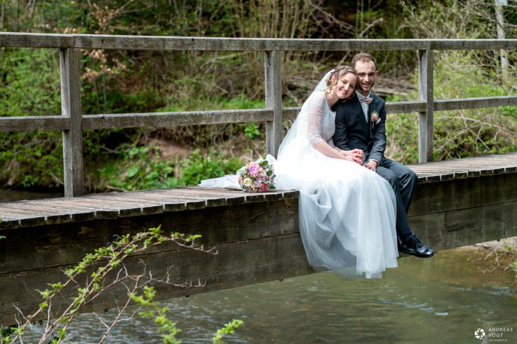 Brautpaarfotos Rebekka und Felix in Aalen 09 - Hochzeitsfotograf Andreas Vogt