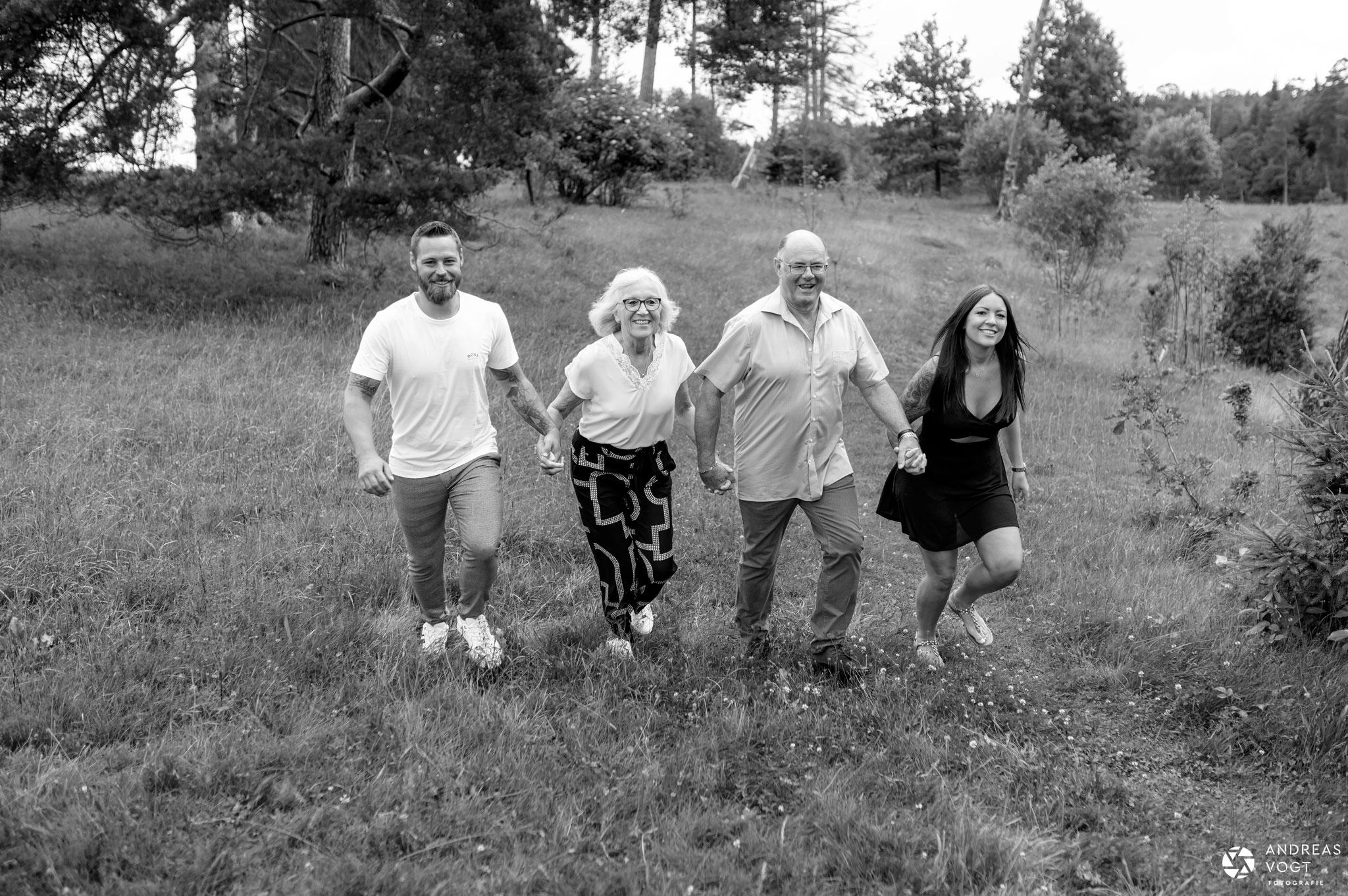 Familienfotos im Wental 08 - Fotograf Andreas Vogt aus Aalen